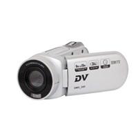 Orite Handycam DMX-500 Video Kamera
