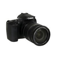 Canon Eos 70D 18-200 Is Kit Dslr Fotoğraf Makinesi (İthalatçı Garantili)