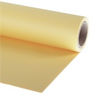 Lastolıte 9004 2,75X11m. Kağıt Fon Corn