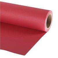 Lastolıte 9008 2,75X11m. Kağıt Fon Kırmızı