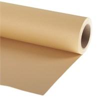 Lastolıte 9025 2,75X11m. Kağıt Fon Sandstone