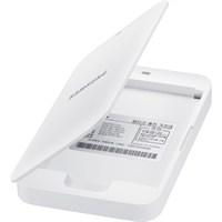 Samsung Nx3000 / Nx Mini Harici Şarj Cihazı