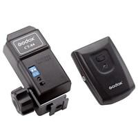 Godox Ct-04 1+1 Canon Nikon Tepe Flaş Tetikleyici