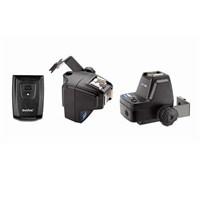 Godox Mt-16 2+1 Canon Nikon Tepe Flaş Tetikleyici