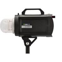 Rime Lite Storm 5 (500 W/S) Paraflaş