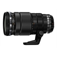Olympus Lens 40-150Mm 2.8 M.Zuıko Pro Siyah