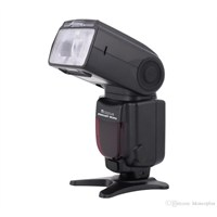 Mcoplus Mco910 Nikon İçin Flaş