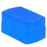 Mcoplus Slıkon Dıfuser Mavi
