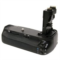 Mcoplus Canon Mk-70D Battery Grip