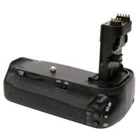 Mcoplus Canon Mk-70D Battery Grip