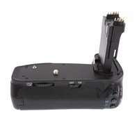 Mcoplus Canon Mk-6D Battery Grip
