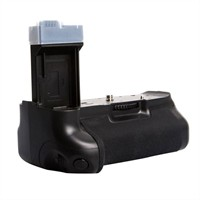 Mcoplus Canon Mk-550D,600D,650D Ve 700D Battery Grip