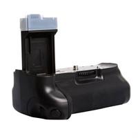 Mcoplus Canon Mk-550D,600D,650D Ve 700D Battery Grip