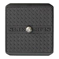 Slik 6256- Sh726/736E Quick Shoe