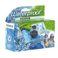 Fujifilm Fujicolor QS Marine EC 27EX CD