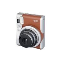 Fujifilm Instax Mini 90 Neo Classic İnstant Fotoğraf Makinesi