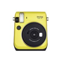 Fujifilm Instax Mini 70 İnstant Fotoğraf Makinesi