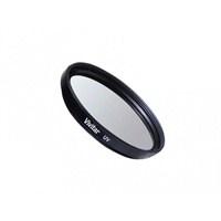 Vivitar UV 67MM Filtre