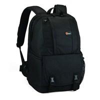 Lowepro Fastpack 250 DLSR Sırt Çantası
