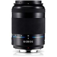 Samsung 50-200 mm F4-5,6 ED OIS EX-T50200CSB