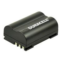 Duracell DR9630 Olympus PS-BLM1 Dijital Kamera Pili