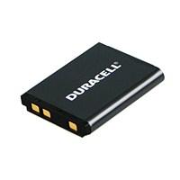 Duracell DR9664 Nikon EN-EL10 Dijital Kamera Pili