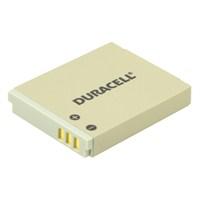 Duracell DR9720 Canon NB-6L Dijital Kamera Pili