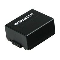 Duracell DR9938 Panasonic DMW-BLB13 Dijital Kamera Pili