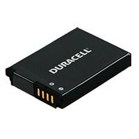 Duracell DR9941 Samsung SLB-11A Dijital Kamera Pili