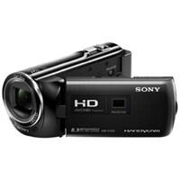 Sony HDR-PJ230E 8GB Dahili Hafıza Video Kamera ( Projeksiyon)