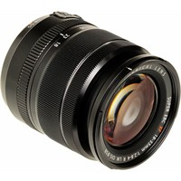 Fujifilm X-Pro Lens XF18-55mm/F2.8-4