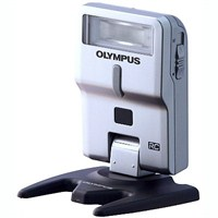 Olympus FL-300R Wireless Flash