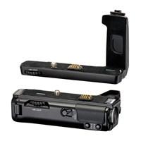 Olympus HLD-6 Battery Grip (OM-D E-M5 için)