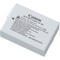 Canon LP-E8 Batarya