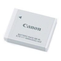 Canon NB-6L Batarya