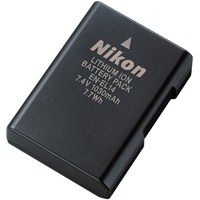 Nikon Li-ion Batarya EN-EL14