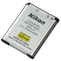 Nikon Li-ion Batarya EN-EL19