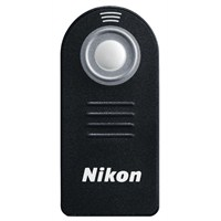 Nikon ML-L3 Uzaktan Kumanda W/Cml-L3