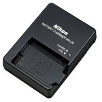 Nikon Battery Grip MH-24 (E)