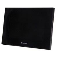 Laxon 7'' Digital Çerceve Siyah