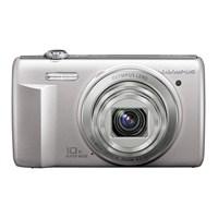 "Olympus D-750 16 MP 10X Optik Zoom 3"" LCD Ekran Dijital Fotoğraf Makinesi"