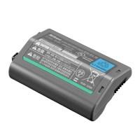 Nikon EN-EL18 Li-ion Batarya