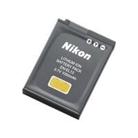 Nikon EN-EL12 Li-ion Batarya