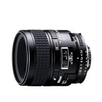 Nikon 60mm F2.8 Af-Micro-Nikkor D Lens A