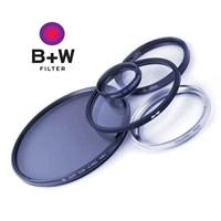 B&W 72mm 1000X ND Filtre