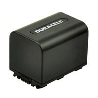 Duracell DR9700B Sony NP-FH70 Kamera Pili