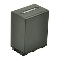 Duracell DR9700C Sony NP-FH100 Kamera Pili