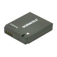 Duracell DR9959 Panasonic DMW-BCJ13 Kamera Pili