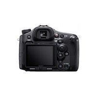 "Sony SLT-A99V Body 24,3 MP 3.0"" LCD SLR Fotoğraf Makinesi"
