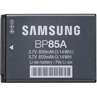 Samsung EA-PBP85A Batarya